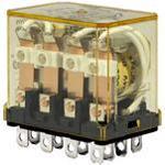 RH4B-ULAC120V by IDEC