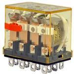 RH4B-ULCDC110V by IDEC