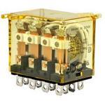 RH4B-UTDC110V by IDEC