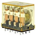 RH4V2-UAC120V by IDEC