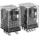 RU2S-C-D110 by IDEC