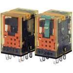 RU2S-M-A220 by IDEC