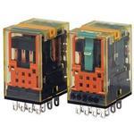 RU42S-M-A110 by IDEC