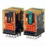 RU4S-M-A110 by IDEC