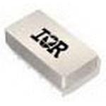 AHE2812DF/CH by INTL RECTIFIER