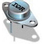 JTX2N6766 by INTL RECTIFIER