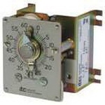 CSF-5M-120/60 by INDUSTRIAL TIMER
