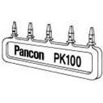 PK156-D by Pancon Corp.