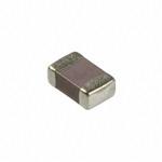 C0805C472J5RAC7189 by KEMET ELECTRONICS