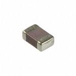 C1206C182K2RACTU by KEMET ELECTRONICS