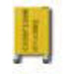 CX06M335K by KEMET ELECTRONICS