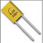T330B475M025AS by KEMET ELECTRONICS