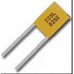 T370F686K015AS by KEMET ELECTRONICS