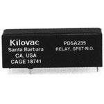 PD5BA57 by TE Connectivity / Kilovac Brand