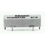S02DNA135 by TE Connectivity / Kilovac Brand