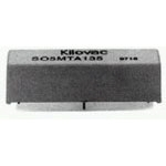 S05MTA235 by TE Connectivity / Kilovac Brand