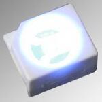 SML-LX2832SIC-TR by LUMEX