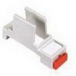 16-781C by Magnecraft / Schneider Electric