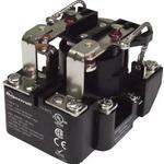 199AX-13 by Magnecraft / Schneider Electric