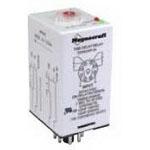 211ACPSOX-10 by Magnecraft / Schneider Electric