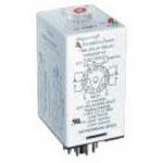 211ACPSOX-2 by Magnecraft / Schneider Electric