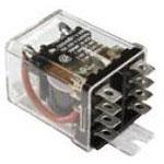 300XBXC1-12D by Magnecraft / Schneider Electric