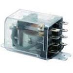 303XBXC1-120A by Magnecraft / Schneider Electric