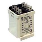 303XBXC4-24D by Magnecraft / Schneider Electric