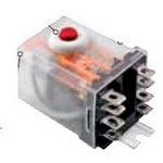 389FXBXC1-120A by Magnecraft / Schneider Electric