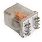 389FXHXC1-24D by Magnecraft / Schneider Electric