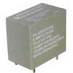 49R1C4VW-5DC-SCO by Magnecraft / Schneider Electric