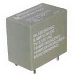 49RE1C1VG-3DC-SIL by Magnecraft / Schneider Electric