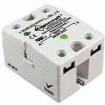 6210AXXSZS-AC90 by Magnecraft / Schneider Electric