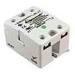 6250AXXSZS-AC90 by Magnecraft / Schneider Electric