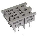 70-378-1 by Magnecraft / Schneider Electric