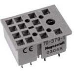 70-379-1 by Magnecraft / Schneider Electric