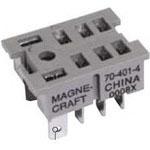 70-401-1 by Magnecraft / Schneider Electric