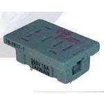 70-781T-1 by Magnecraft / Schneider Electric
