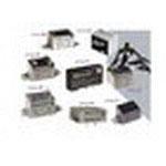 70S2-04-B-06-S by Magnecraft / Schneider Electric