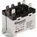 725BXXBC3ML-24D by Magnecraft / Schneider Electric