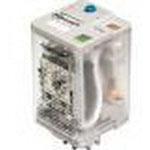 750XCXC-12D by Magnecraft / Schneider Electric