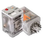 314XCX48P-48D by Magnecraft / Schneider Electric