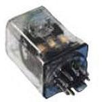 755XBXCD-110D by Magnecraft / Schneider Electric