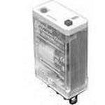 781XAXM4L-240A by Magnecraft / Schneider Electric