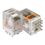 782XDX2C-110/125D by Magnecraft / Schneider Electric