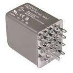 782XDXH10-6D by Magnecraft / Schneider Electric