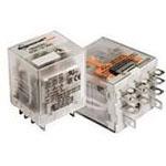783XCXC-12D by Magnecraft / Schneider Electric