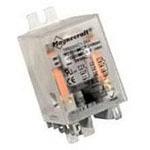 788XCXC1-12A by Magnecraft / Schneider Electric