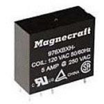 976XAXH-6D by Magnecraft / Schneider Electric