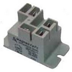 9AS1D52-5 by Magnecraft / Schneider Electric